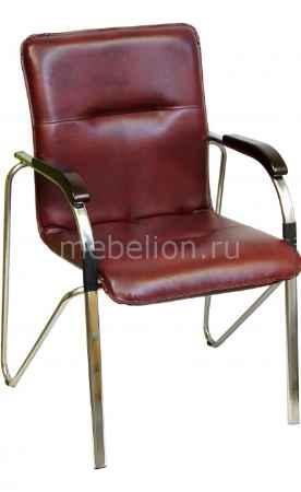 Купить Креслов Самба КВ-10-100000_0464