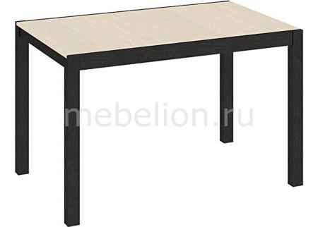 Купить Мебель Трия Диез Т4 С-295.1  венге/дуб сильвер