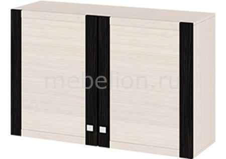 Купить Мебель Трия Фиджи Ам(05)_21(2) дуб белфорт/венге цаво