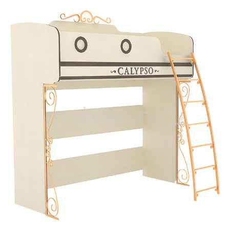 Купить Любимый Дом Калипсо 509.180 штрихлак/сонома эйч темная