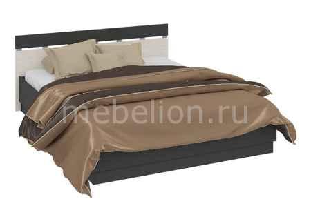 Купить Мебель Трия Сити СМ-194.01.002 тексит/каттхилт