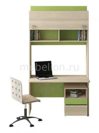 Купить Мебель Трия Киви ГН-139.008