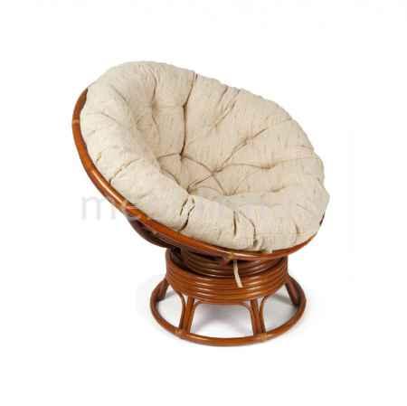 Купить Tetchair Кресло-качалка Papasan