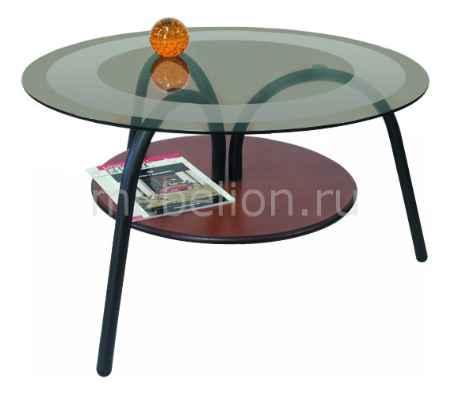 Купить Мебелик Дуэт 1