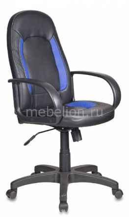 Купить Бюрократ CH-826/B+BL