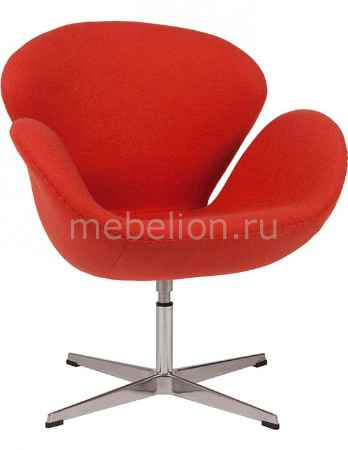 Купить DG-Home Swan Chair DG-F-ACH325-12