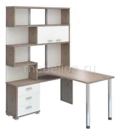 Купить Merdes Домино нельсон СР-420-170
