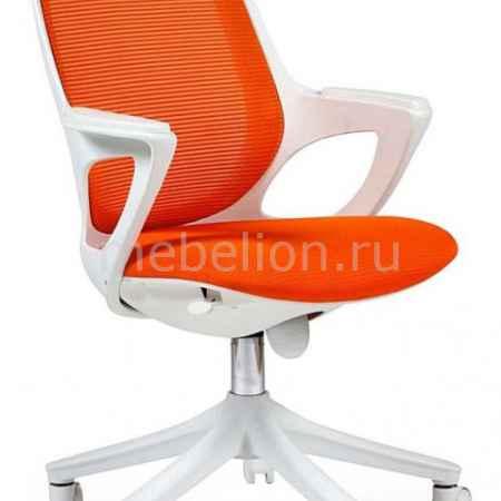 Купить Chairman Chairman 820 оранжевый/белый