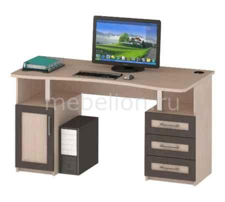 Купить ВасКо Соло 021-3104