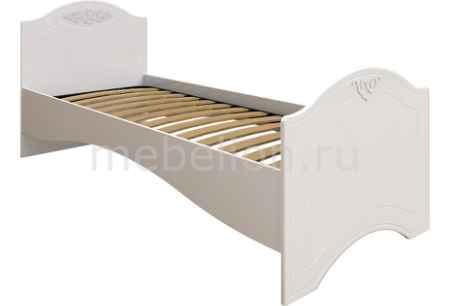 Купить Компасс-мебель Ассоль АС-09
