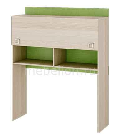 Купить Мебель Трия Киви ПМ-139.10 ясень коимбра/панареа