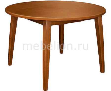 Купить Мебель Трия Амадей Т4 С-216.1 орех