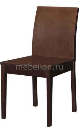 Купить Боровичи 41560
