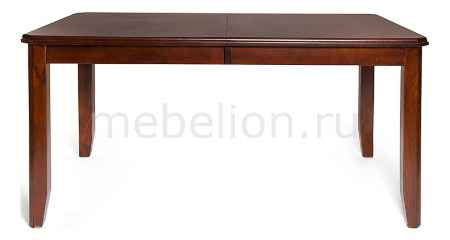 Купить Tetchair Стол обеденный 8931 R - TB