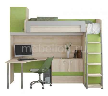 Купить Мебель Трия Киви ГН-139.003