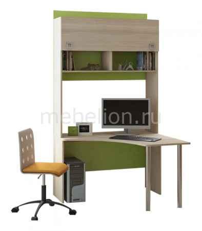 Купить Мебель Трия Киви ГН-139.007