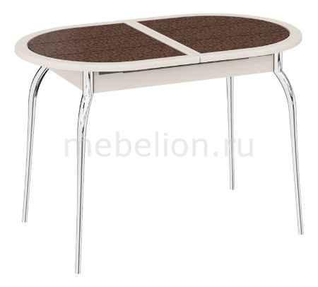 Купить Мебель Трия Стамбул СМ-220.03.1