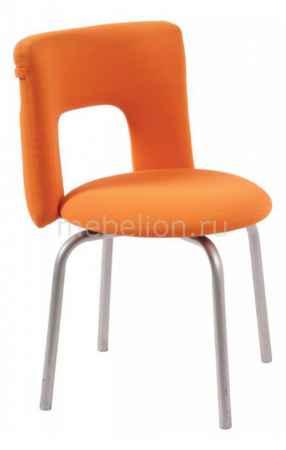 Купить Бюрократ KF-1/Orange26-29-1