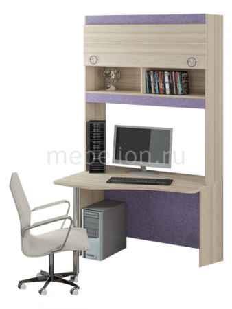 Купить Мебель Трия Индиго ГН-145.011