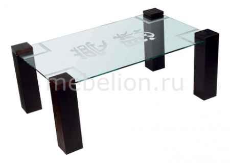 Купить Мебелик Гамма Приз 2Н