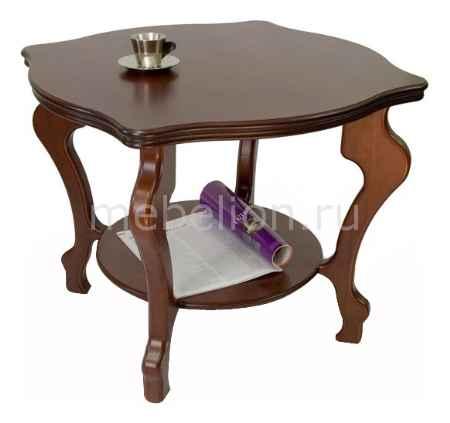 Купить Мебелик Берже 2