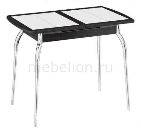Купить Мебель Трия Стамбул мини СМ-220.01.1