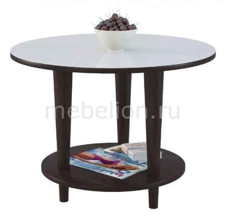 Купить Мебелик Beauty Style 10