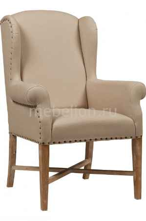 Купить DG-Home French Wing Chair DG-F-ACH483