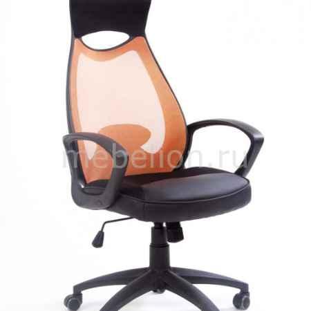 Купить Chairman Chairman 840 оранжевый/черный
