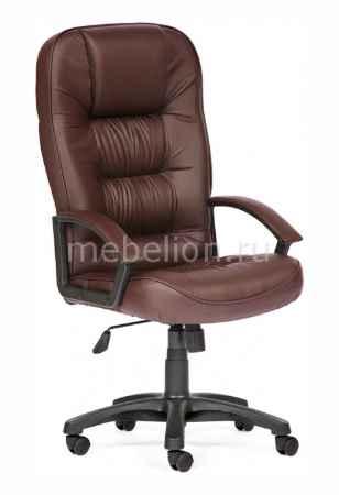Купить Tetchair СH9944