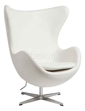 Купить DG-Home Egg Chair DG-F-ACH324-25