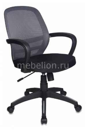 Купить Бюрократ CH-499/Z4/TW-11