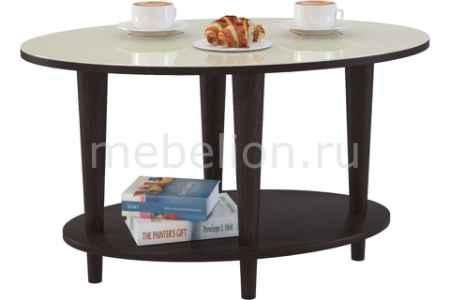 Купить Мебелик BeautyStyle 8