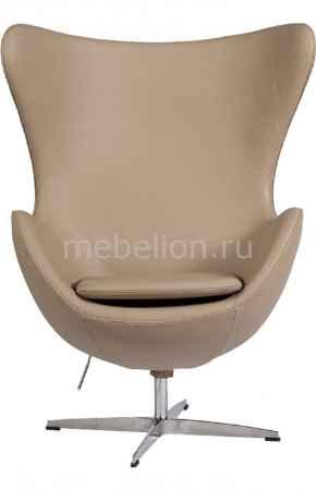 Купить DG-Home Egg Chair DG-F-ACH324-6