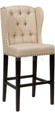 Купить DG-Home Maison Barstool DG-F-TAB71