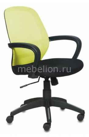 Купить Бюрократ CH-499/Z3/TW-11