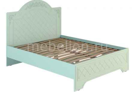 Купить Компасс-мебель Соня СО-1