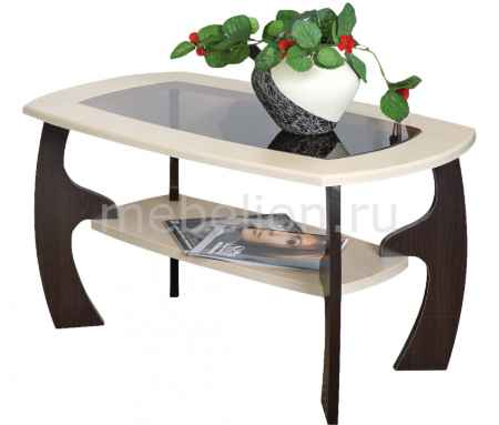 Купить Олимп-мебель Маджеста-3 1278527