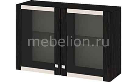 Купить Мебель Трия Фиджи Ам(05)_31(2) венге цаво/дуб белфорт