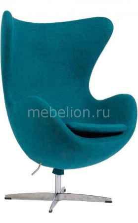 Купить DG-Home Egg Chair DG-F-ACH324-11