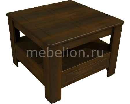 Купить Компасс-мебель Элизабет ЭМ-7