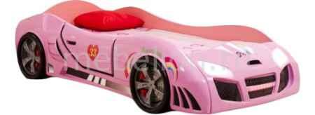 Купить Calimera Bouquet T505PWP розовая