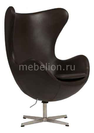 Купить DG-Home Egg Chair DG-F-ACH324DBRL