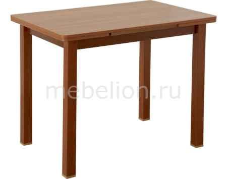 Купить Боровичи 02680