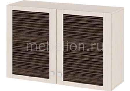 Купить Мебель Трия Фиджи Ам(05)_21(2) дуб белфорт/каналы дуба
