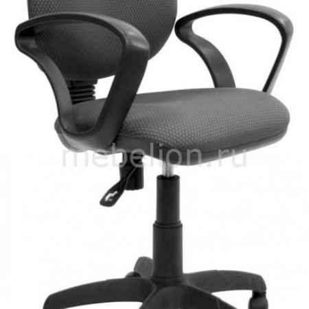 Купить Chairman Chairman 682 серый/черный