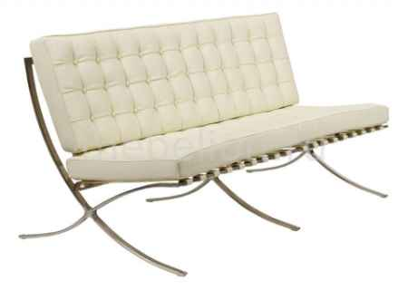 Купить DG-Home Barcelona Sofa DG-F-SF304CRP