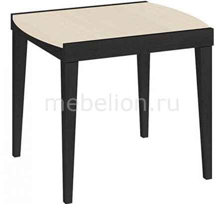 Купить Мебель Трия Танго Т1 С-361 венге/дуб сильвер