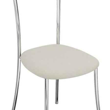 Купить Мебель Трия Хлоя 58374