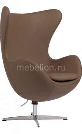 Купить DG-Home Egg Chair DG-F-ACH324-7